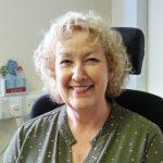 Cheryl Rumsey