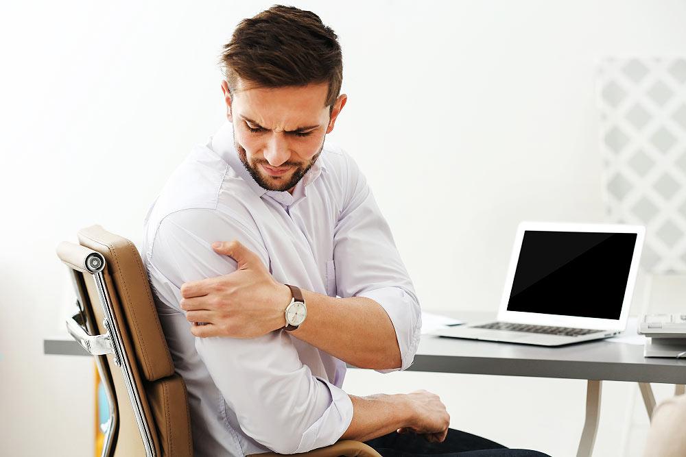 frozen-shoulder-Chris-Bailey-Orthopaedics