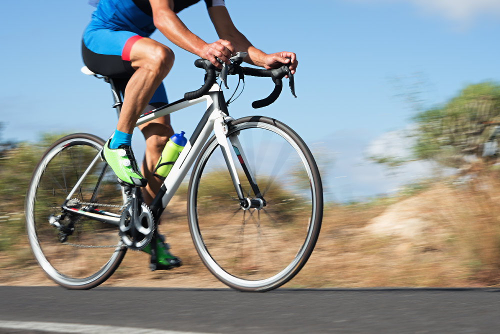 4-tips-for-avoiding-classic-cycling-injuries-Chris-Bailey